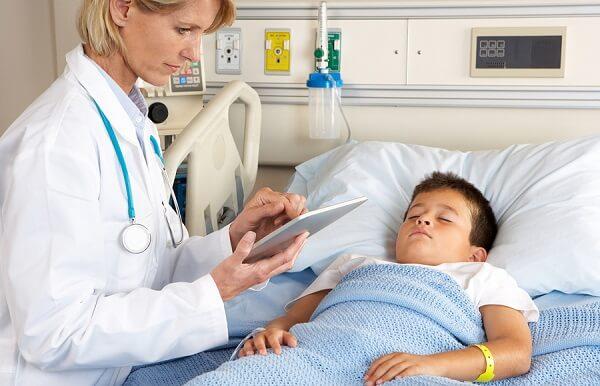 Болезнь Помпе – симптомы и лечение, фото и видео