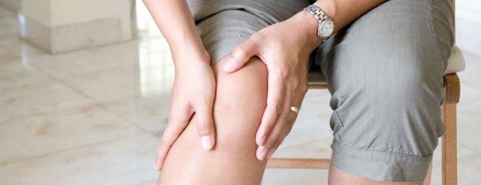 Болезнь Стилла – симптомы и лечение, фото и видео