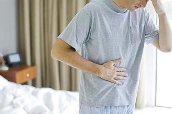 Болезнь Уиппла – симптомы и лечение, фото и видео