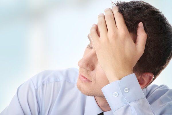 Болезнь Уиппла – симптомы и лечение, фото и видео.