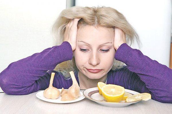 Болит горло – что делать? Народные рецепты лечения.