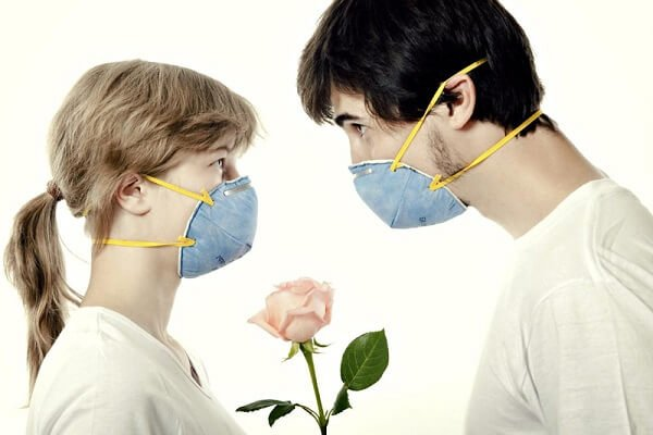 Галитоз – симптомы и лечение запаха изо рта
