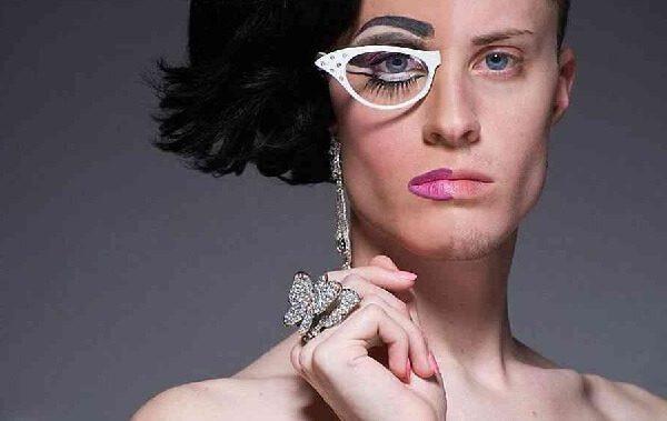 Гендерная дисфория – симптомы и лечение, фото и видео.