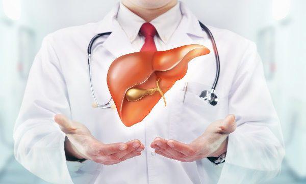 Гепатобластома – симптомы и лечение, фото и видео.