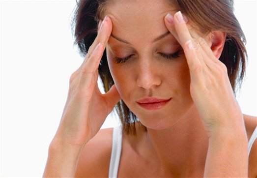 Гиперестезия – симптомы и лечение, фото и видео.