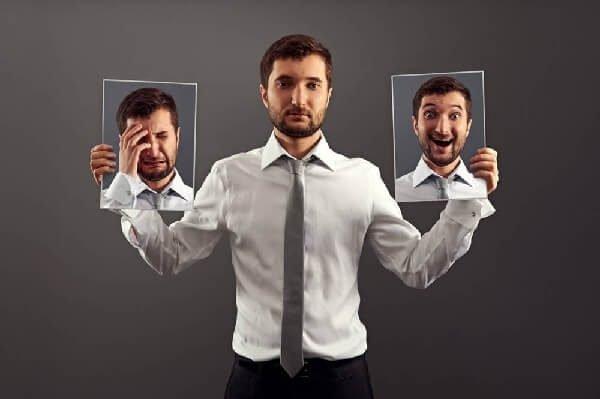 Гипомания – симптомы и лечение расстройства настроения.