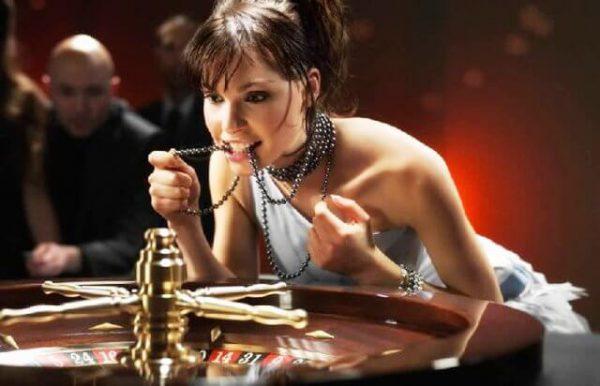 Лудомания – симптомы и лечение игровой зависимости.