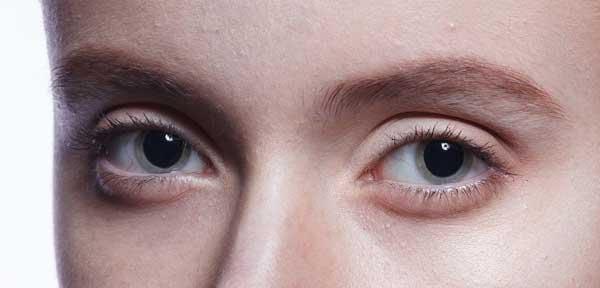 Мидриаз – симптомы и лечение расширения зрачка.
