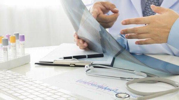 Периодическая болезнь – симптомы и лечение, фото и видео