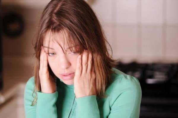 Пограничное расстройство личности – симптомы и лечение, фото и видео.