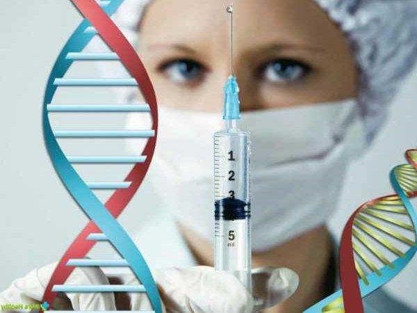 Дендритные вакцины – клеточный кроссдрессинг изменит лечение рака