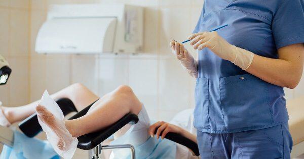Вульводиния – симптомы и лечение, фото и видео.