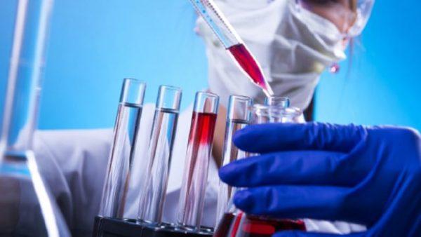 Экспериментальное лекарство от инсульта успешно проходит испытания.