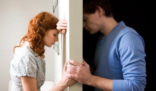 Про лечение простатита и о ревности, о детях, о любви