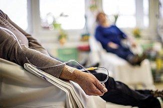 Конец токсичной химиотерапии: блокирование витамина В2 изменит лечение рака