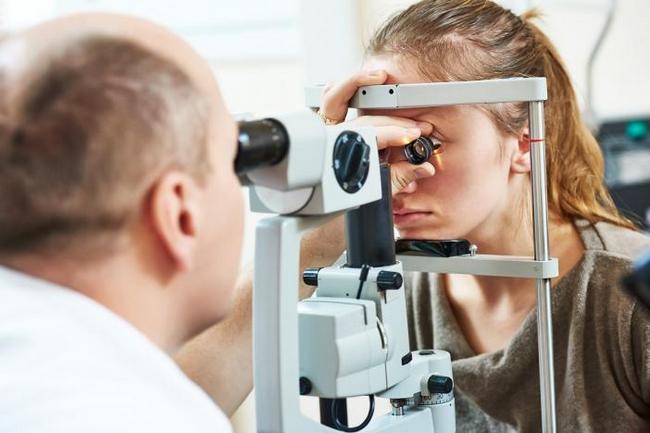 Параганглиома – симптомы и лечение, фото и видео