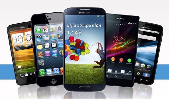 Мобильные телефоны вызывают рак – новые факты