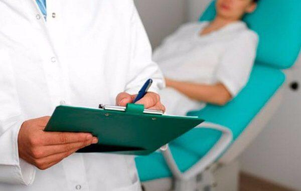 Лептотрихии – симптомы и лечение лептотрикса, фото и видео.