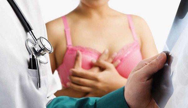 Устойчивый рак груди: почему возникает резистентность к лечению?