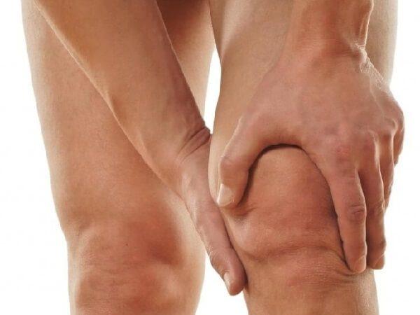 Менископатия – симптомы и лечение, фото и видео.