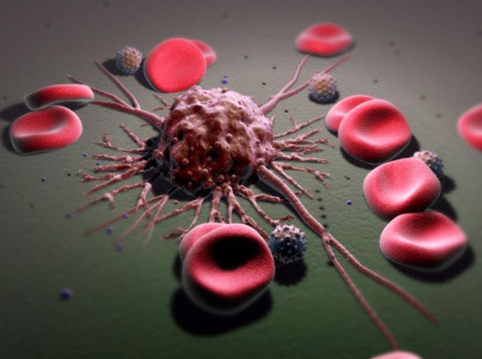 Фермент для профилактики метастазов рака