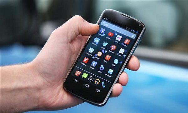 Мобильные телефоны вызывают рак – новые факты!
