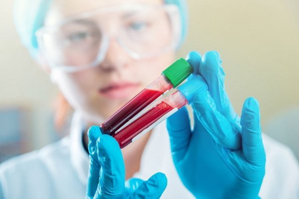 Лечение рассеянного склероза: «молекула стражник» подарит больным шанс.