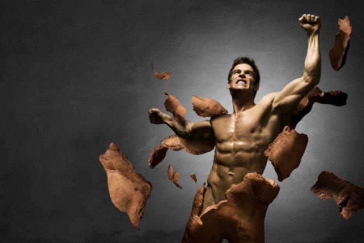 К 23 февраля – десять главных продуктов для мужской силы