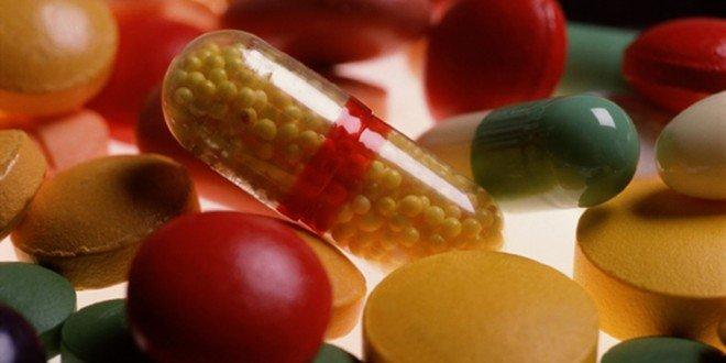Новый антибиотик теиксобактин победит супербактерии