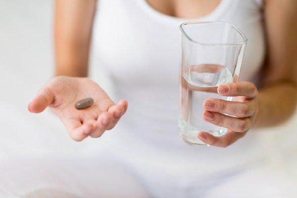 Кальций с витамином D вызывают полипы — предраковые образования в кишечнике.