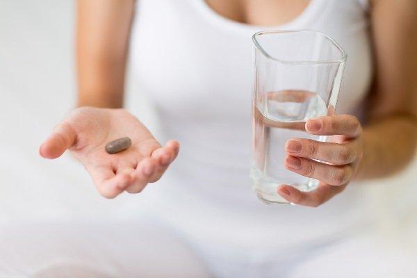 Кальций с витамином D вызывают полипы — предраковые образования в кишечнике