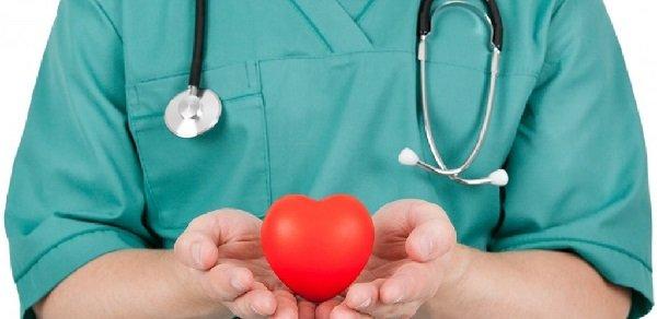 Трикуспидальная недостаточность – симптомы и лечение, фото и видео