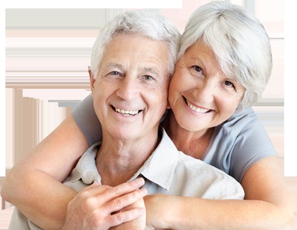 Головокружение у пожилых людей — что стоит за одним из главных недугов?