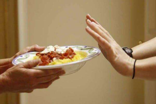Лучшие диеты для профилактики рака кишечника и после лечения