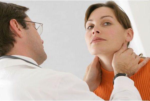 Дисфония - симптомы и лечение, фото и видео.