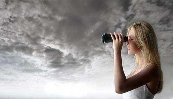 Метеозависимость - как бороться с зависимостью от погоды?
