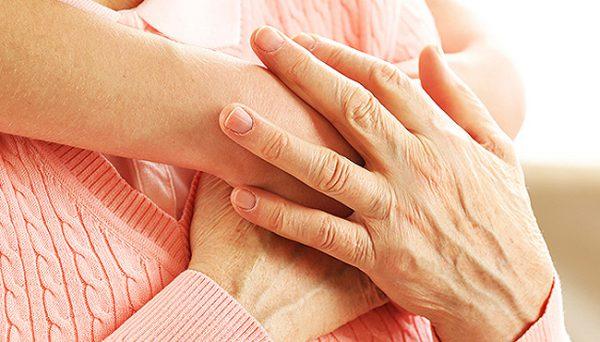 Почему возникает рак - все, что надо знать о причинах онкозаболеваний.