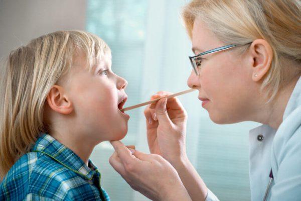 Слюннокаменная болезнь – симптомы и лечение, фото и видео.
