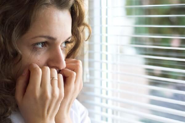 Тревожное расстройство – симптомы и лечение, фото и видео