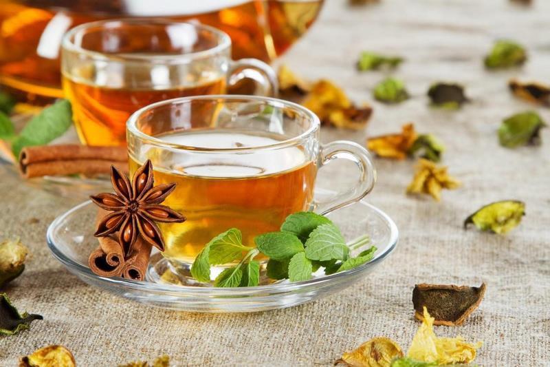 Какой чай полезнее для здоровья? Лучший тизан для сердца, мозга и профилактики рака