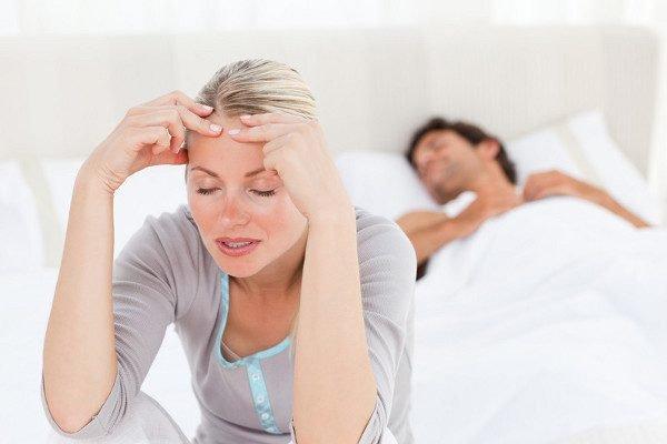 Синдром токсического шока — симптомы и лечение, фото и видео.