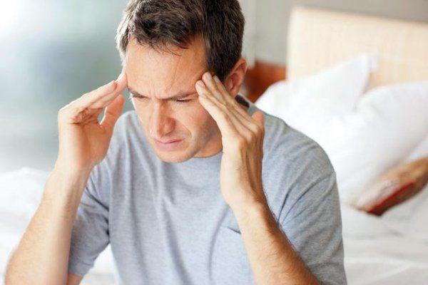 Конверсионное расстройство – симптомы и лечение, фото и видео.