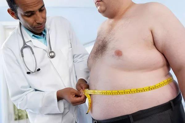 ВЕТ-ингибиторы для лечения рака легких и молочной железы