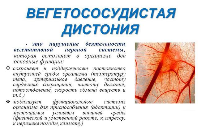 Субфебрилитет – симптомы и лечение, фото и видео