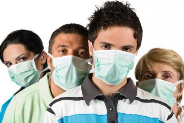 Суперинфекция – симптомы и лечение, фото и видео.