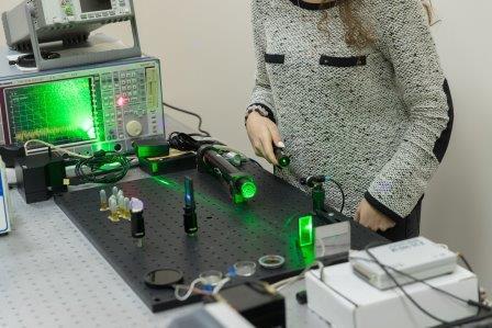 «Плюнуть в пробирку»: российские учёные научились диагностировать заболевания по анализу слюны
