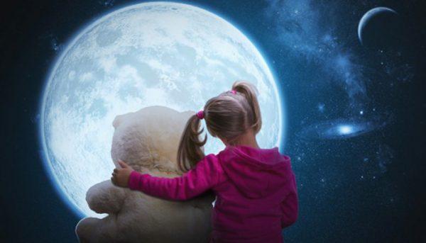 Лунатизм – симптомы и лечение, фото и видео.