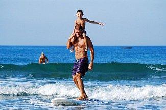 Чем опасен низкий тестостерон у мужчин?