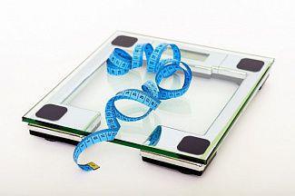 Как похудеть на 5 кг за неделю: советы врачей