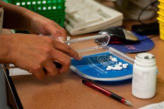 Камбинол — новое лекарство от Альцгеймера